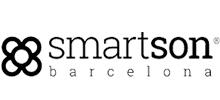 Smartson